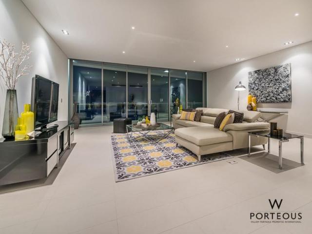 designestate Real Estate North Fremantle 2