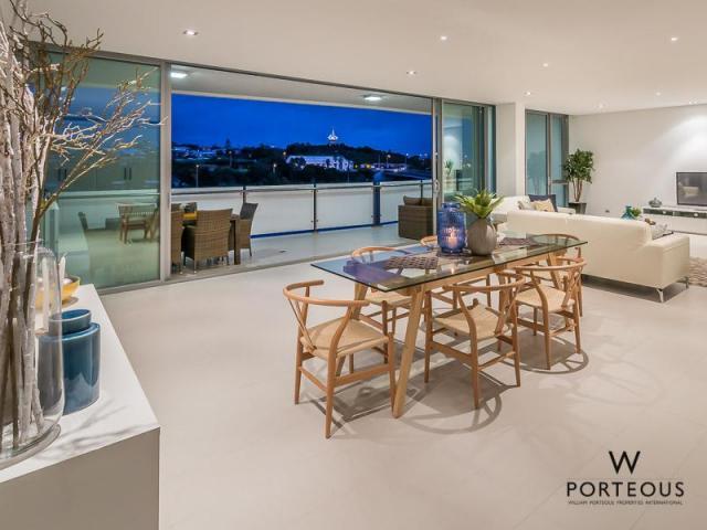 designestate Real Estate North Fremantle 3