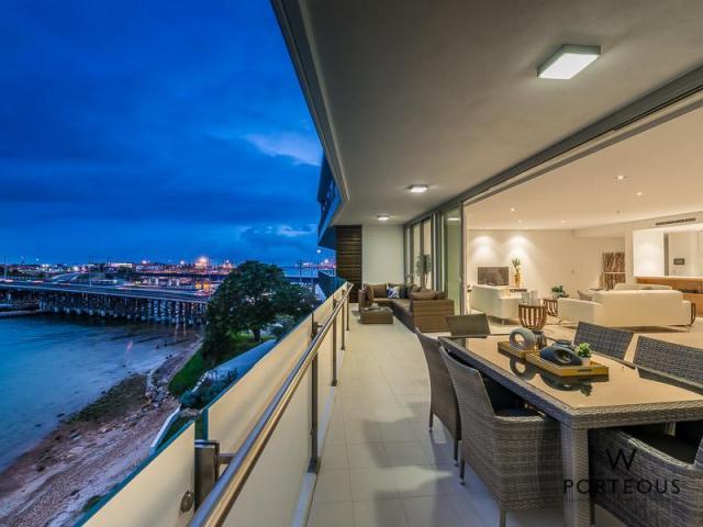 designestate Real Estate North Fremantle 6