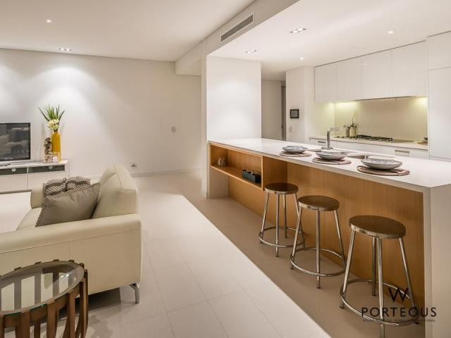 designestate Real Estate North Fremantle 7