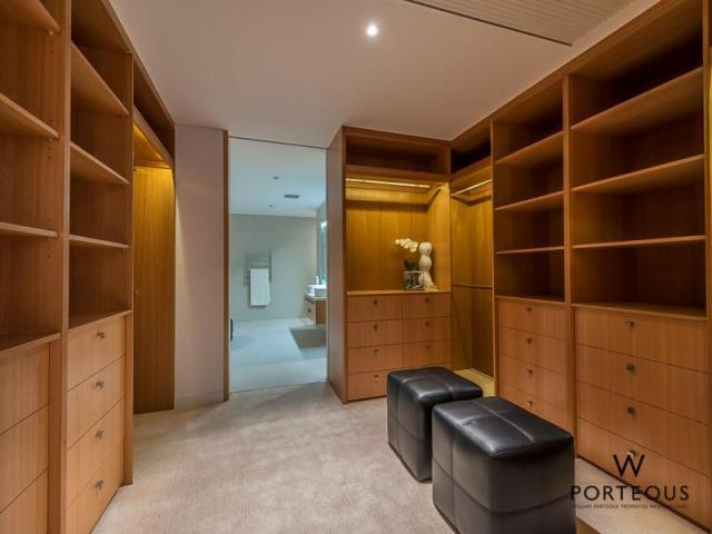designestate Real Estate North Fremantle 9