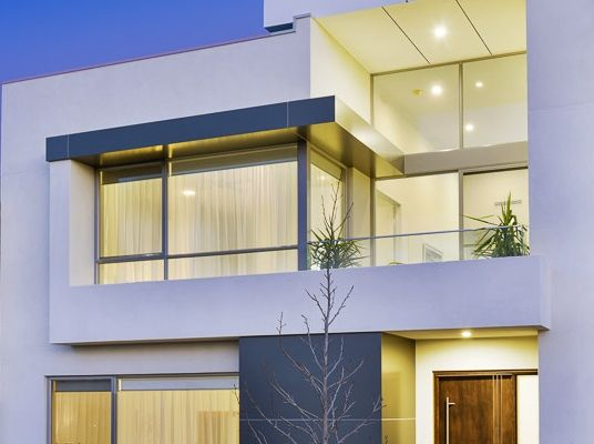 designestate Real Estate Subiaco 2