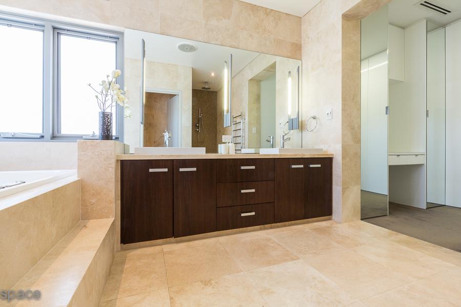 design-estate real estate Claremont 15