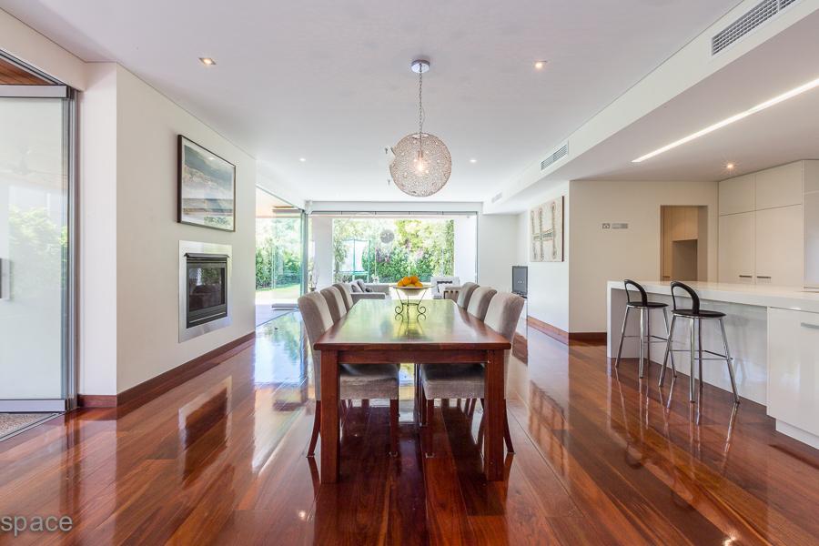 design-estate real estate Claremont 4