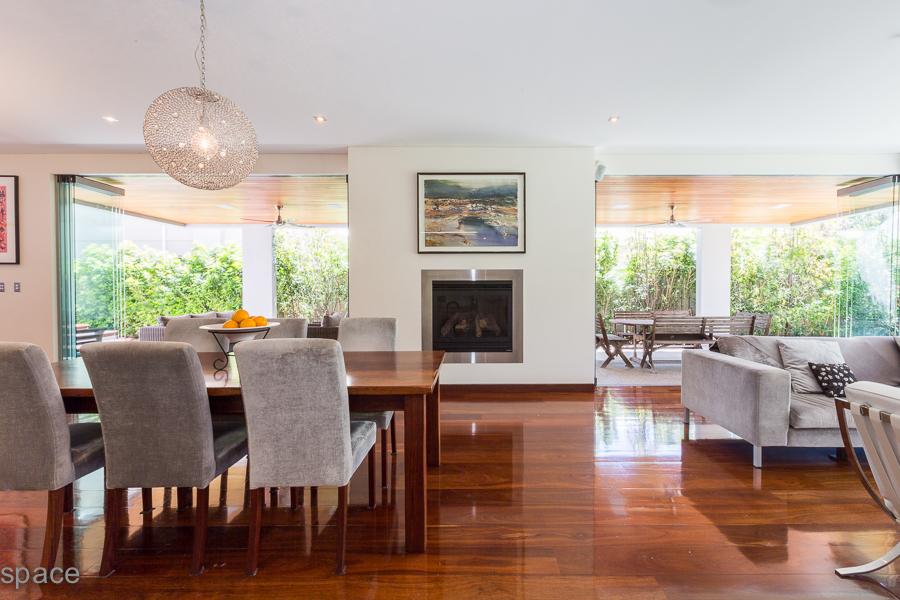 design-estate real estate Claremont 5