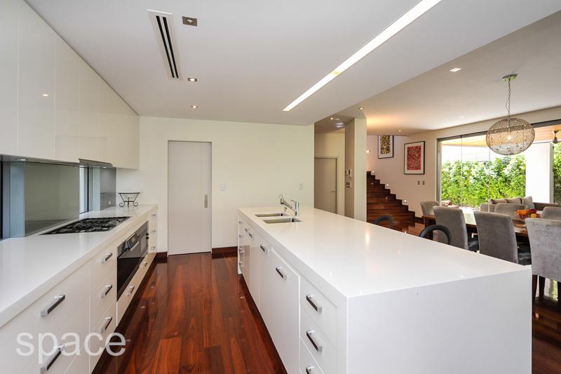 design-estate real estate Claremont 7