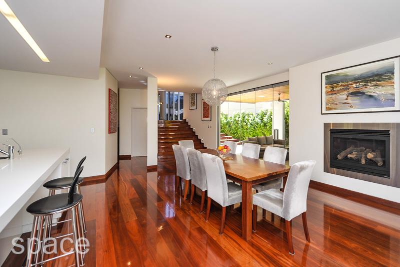 design-estate real estate Claremont 8