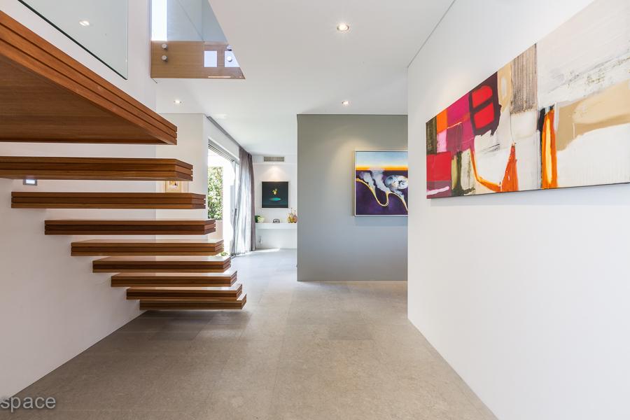 design-estate real estate Cottesloe 10