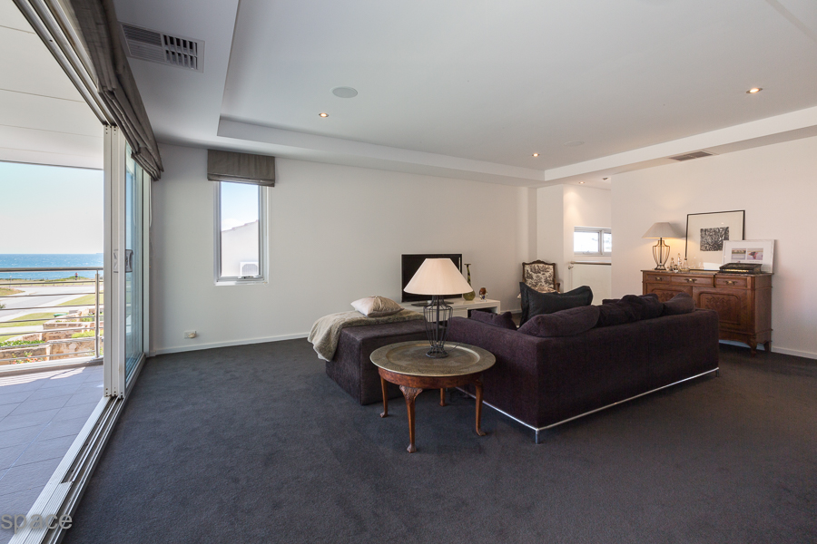 design-estate real estate Cottesloe 11
