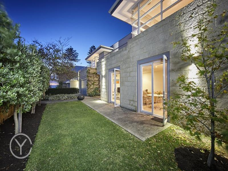 design-estate real estate Cottesloe 19