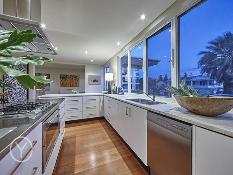 design-estate real estate Cottesloe 5