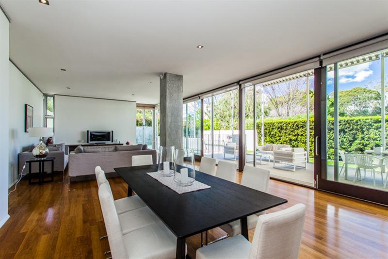 design-estate real estate Dalkeith 10