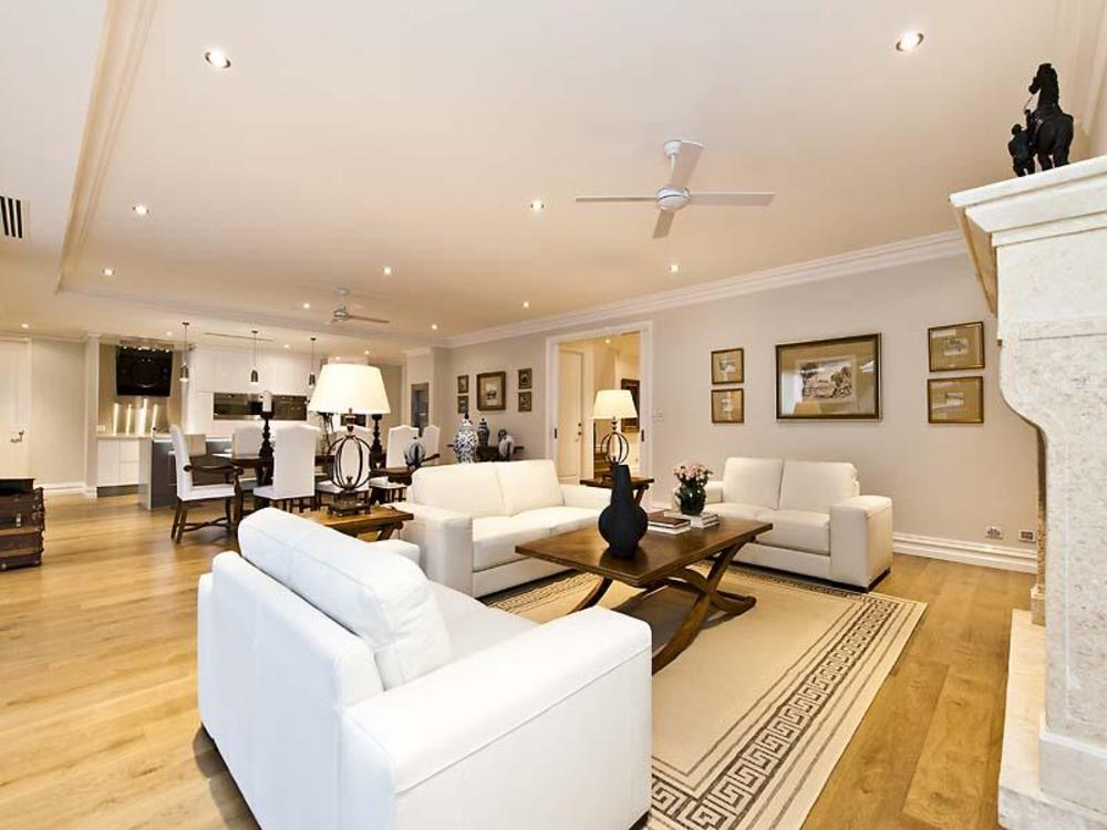 design estate real estate Dalkeith Exceptional 11