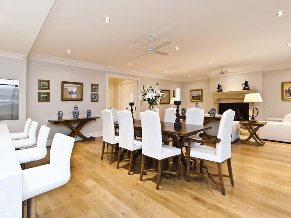design estate real estate Dalkeith Exceptional 13