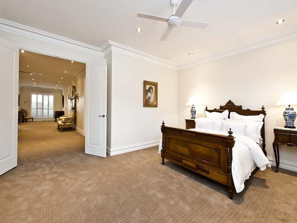 design estate real estate Dalkeith Exceptional 20