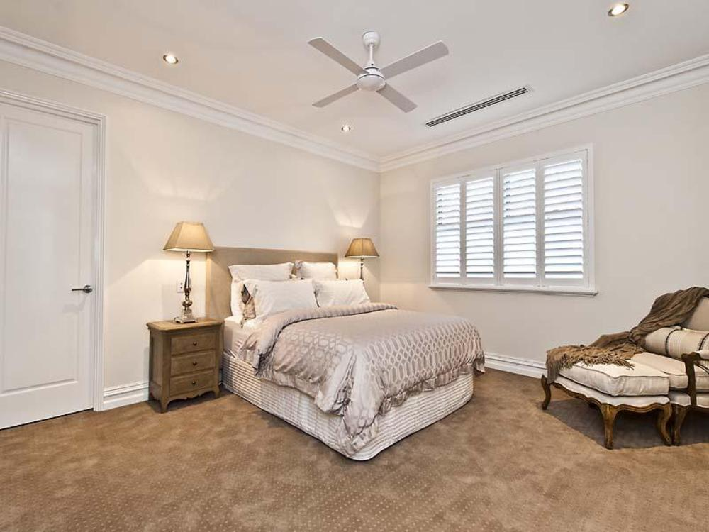 design estate real estate Dalkeith Exceptional 21