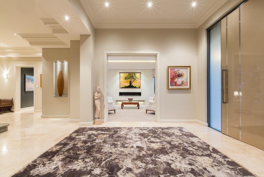 design-estate real estate Dalkeith Grand Elegance 11