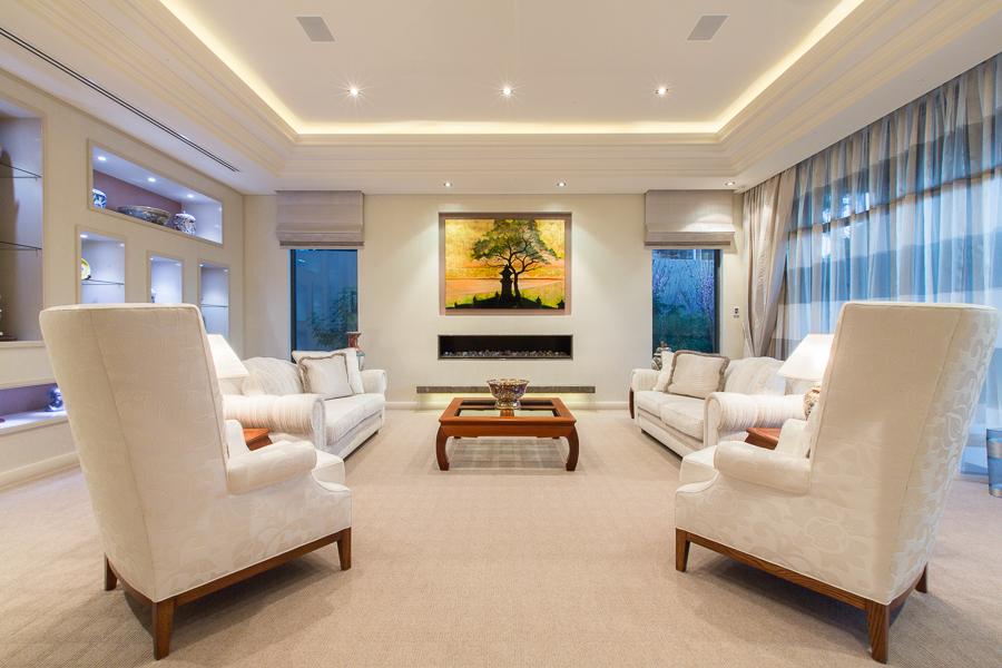 design-estate real estate Dalkeith Grand Elegance 12