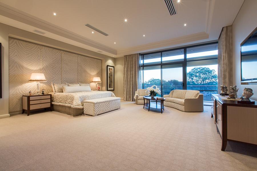 design-estate real estate Dalkeith Grand Elegance 13
