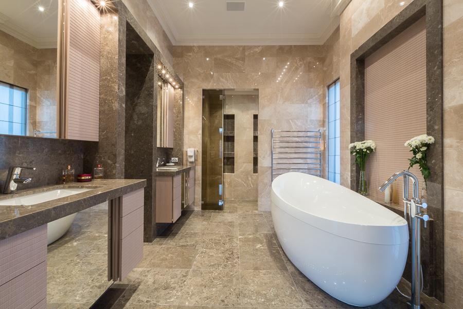 design-estate real estate Dalkeith Grand Elegance 14