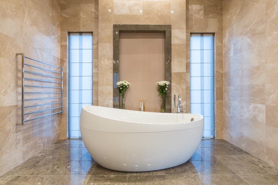 design-estate real estate Dalkeith Grand Elegance 15