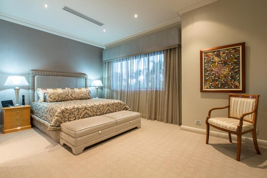design-estate real estate Dalkeith Grand Elegance 16
