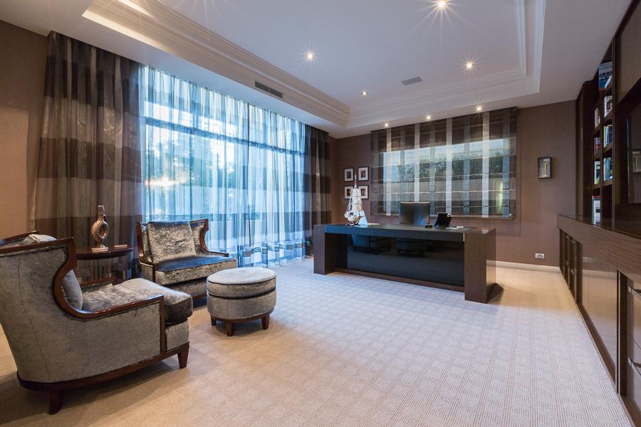 design-estate real estate Dalkeith Grand Elegance 18