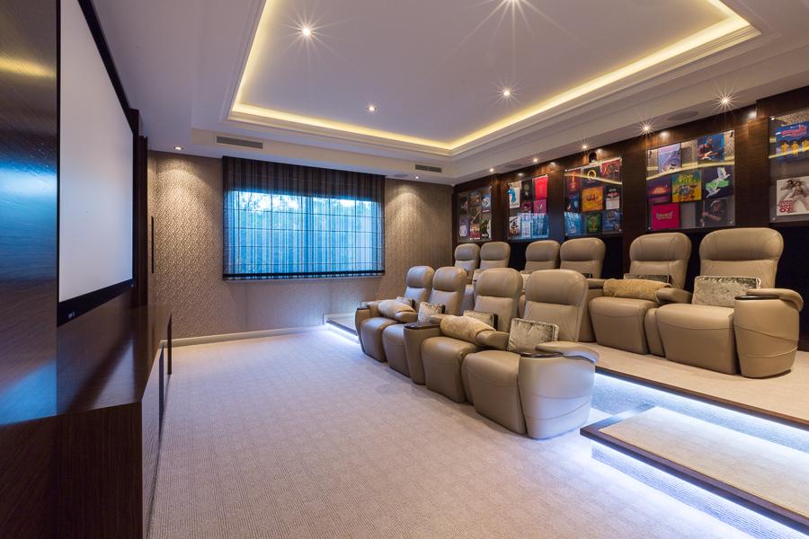 design-estate real estate Dalkeith Grand Elegance 19