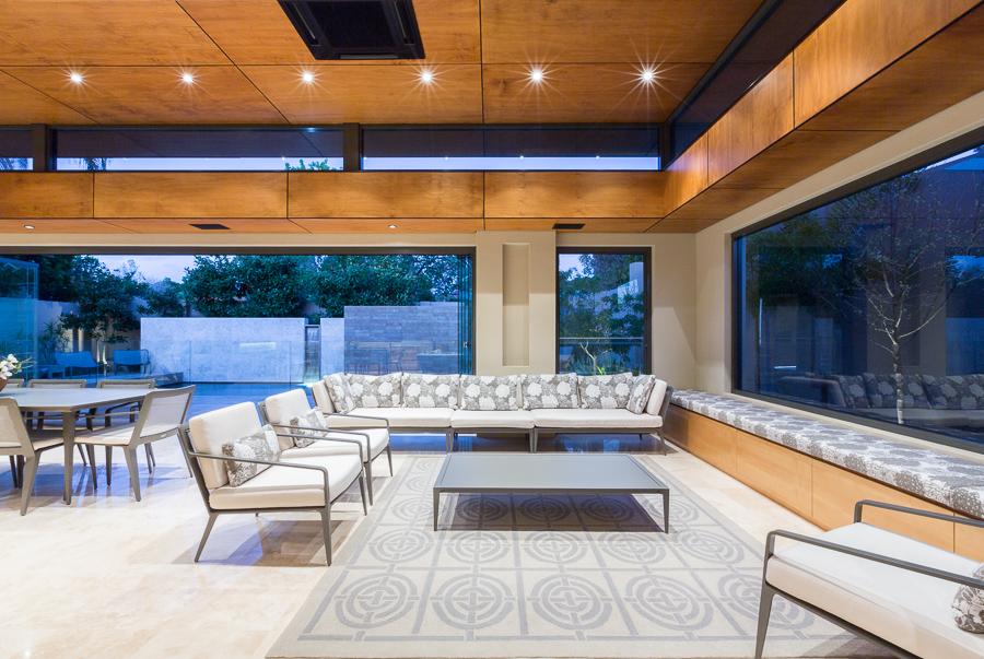 design-estate real estate Dalkeith Grand Elegance 3