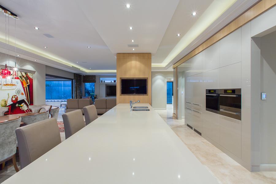 design-estate real estate Dalkeith Grand Elegance 6