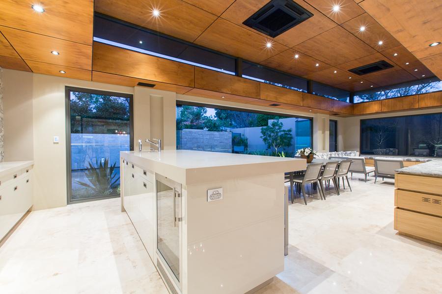 design-estate real estate Dalkeith Grand Elegance 8