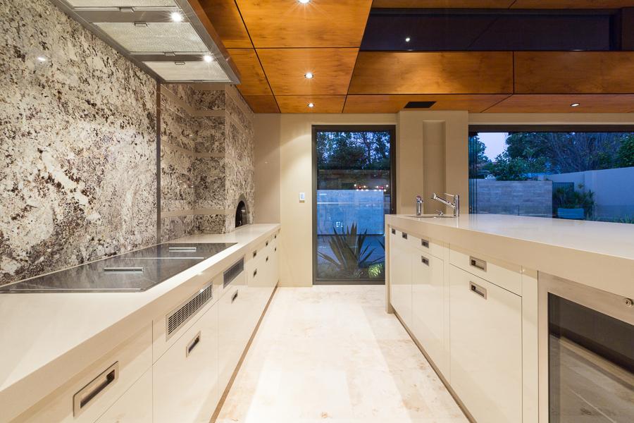 design-estate real estate Dalkeith Grand Elegance 9