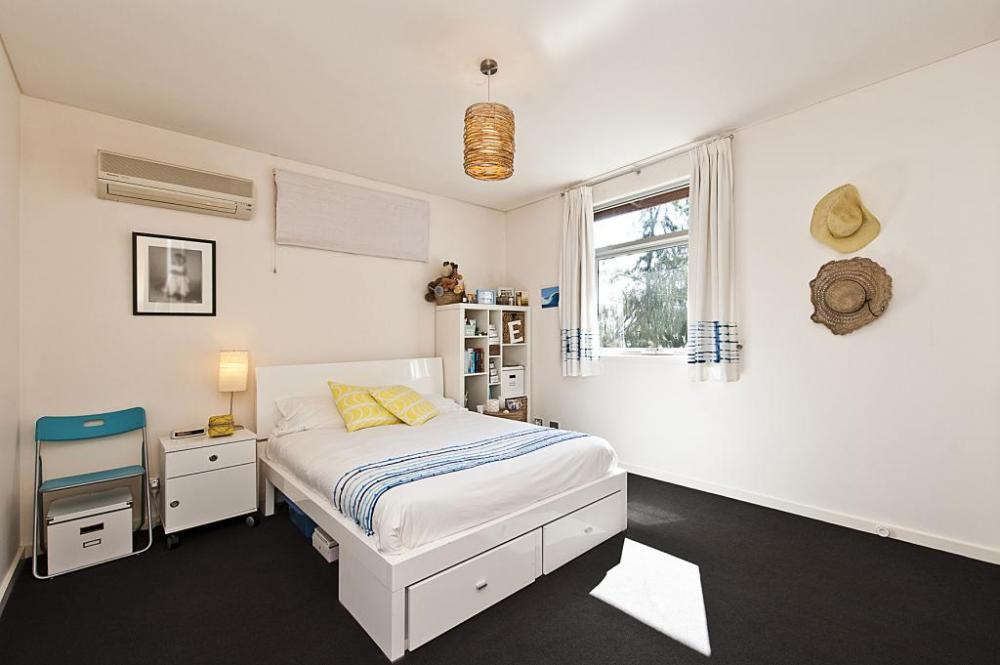 design-estate real estate Dalkeith OneOff 10