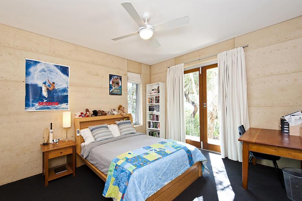 design-estate real estate Dalkeith OneOff 13