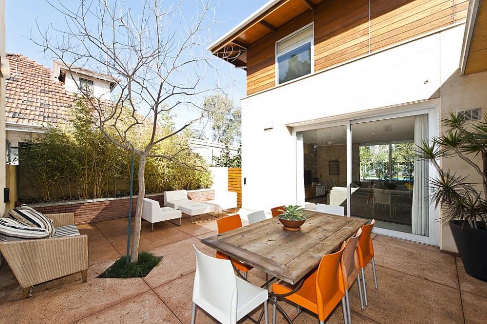 design-estate real estate Dalkeith OneOff 15