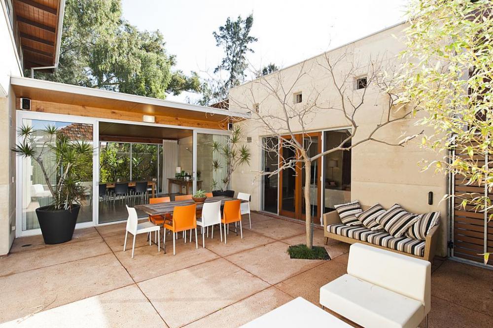 design-estate real estate Dalkeith OneOff 16