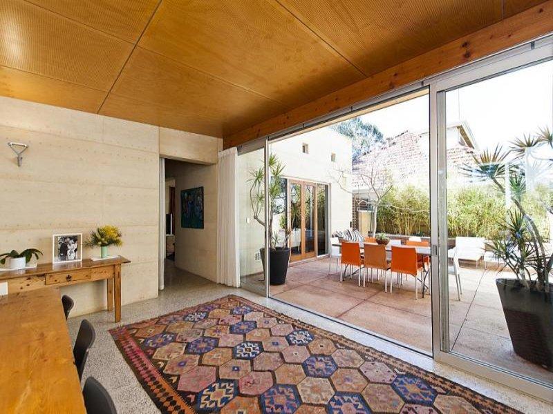 design-estate-real-estate-Dalkeith-OneOff-5