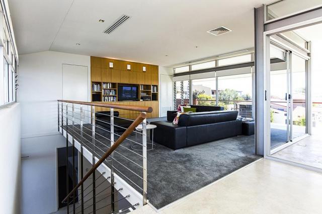design-estate real estate East Fremantle 1