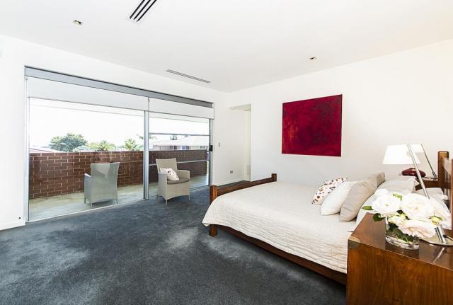 design-estate real estate East Fremantle 10