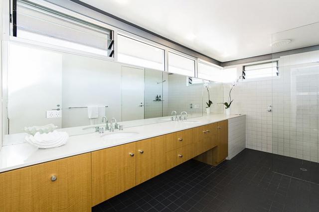 design-estate real estate East Fremantle 11