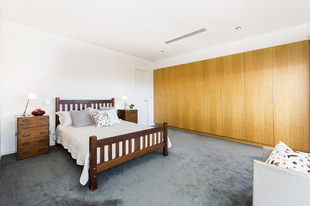 design-estate real estate East Fremantle 12