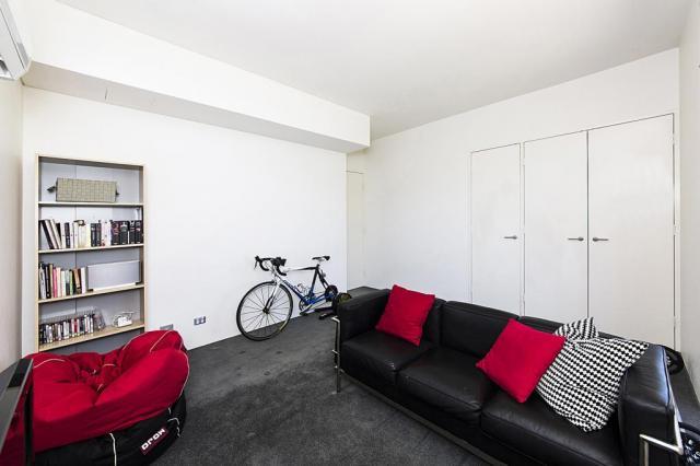 design-estate real estate East Fremantle 18