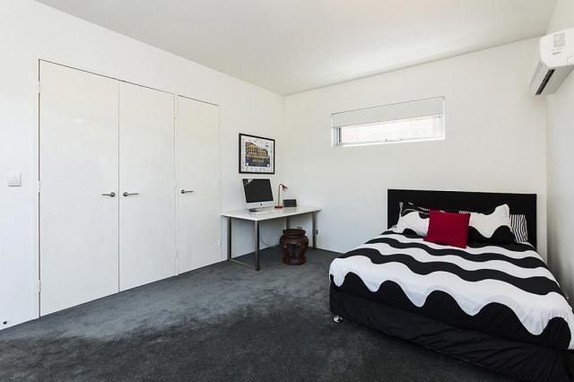 design-estate real estate East Fremantle 19