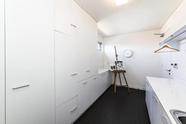 design-estate real estate East Fremantle 20