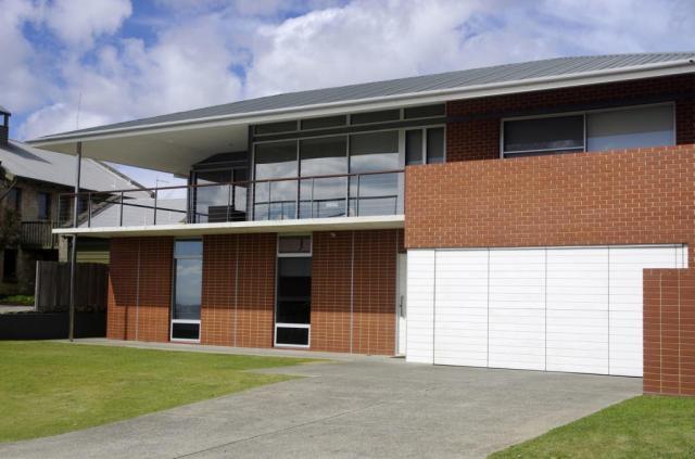 design-estate real estate East Fremantle 22