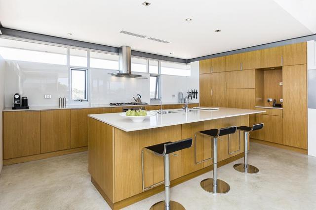 design-estate real estate East Fremantle 4