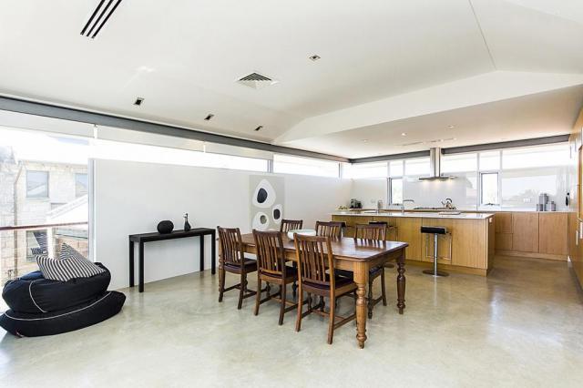 design-estate real estate East Fremantle 7