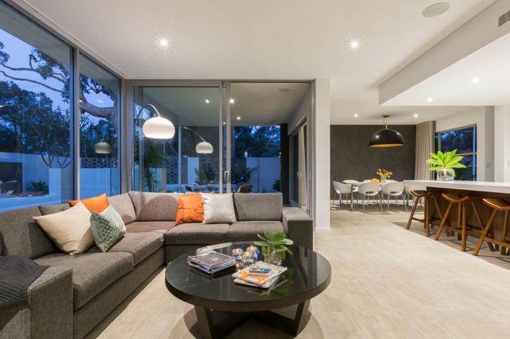 design-estate real estate Floreat Howson 10