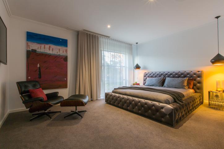 design-estate real estate Floreat Howson 14