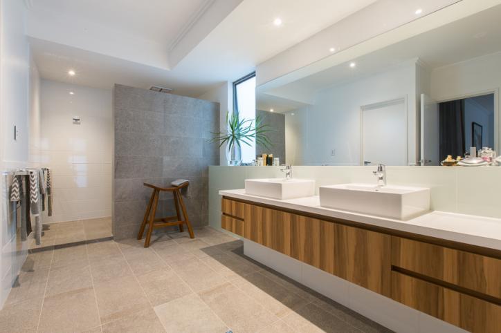 design-estate real estate Floreat Howson 16